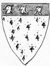 Leathley Arms